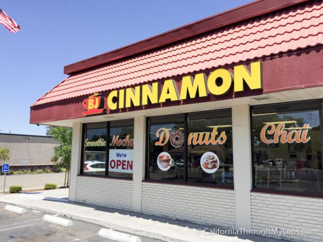 BJ Cinnamon-6