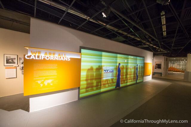 California Museum-10