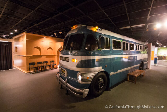 California Museum-11