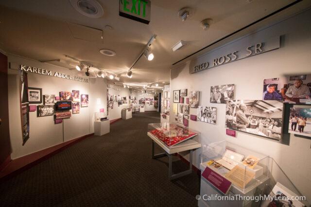 California Museum-13