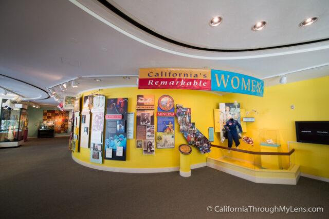 California Museum-14