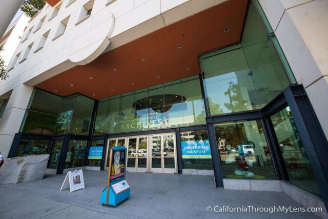 California Museum-16