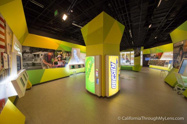 California Museum-2