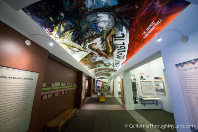 California Museum-3