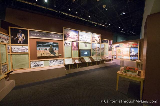 California Museum-4