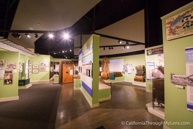 California Museum-6