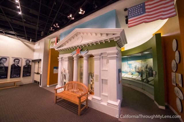 California Museum-8