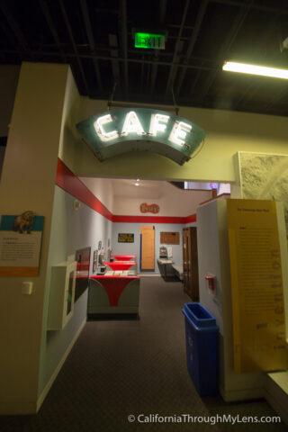 California Museum-9
