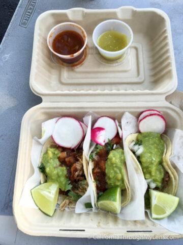 Chandos Tacos-4