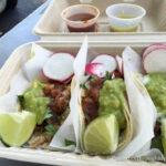 Chando's Tacos: Fantastic Street Tacos in Sacramento