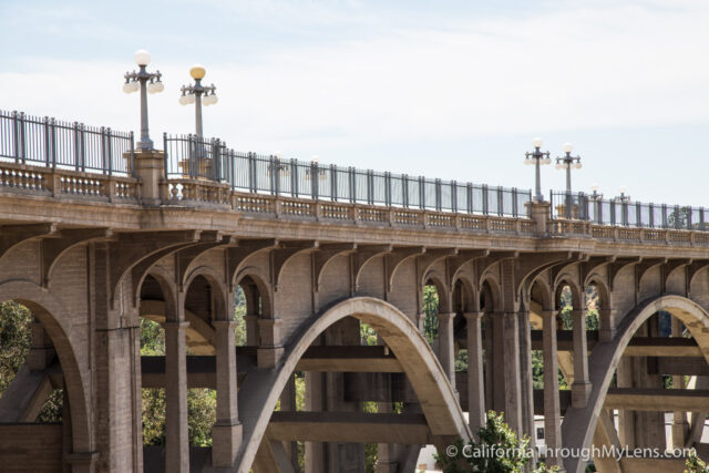 Colorado St Bridge-3