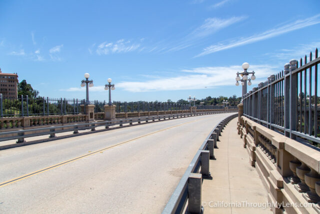 Colorado St Bridge-5