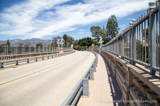 Colorado St Bridge-8