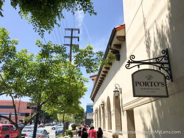Portos bakery-10