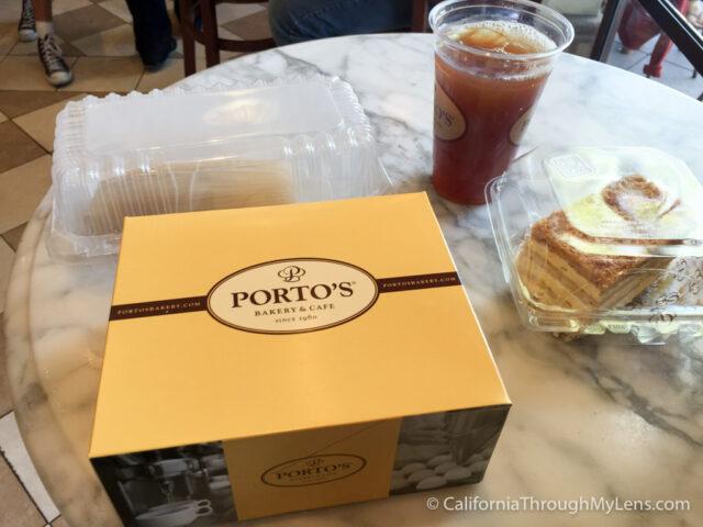 Portos bakery-2