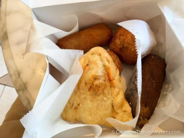 Portos bakery-3