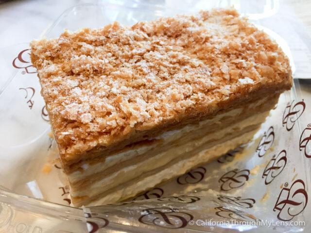 Portos bakery-8