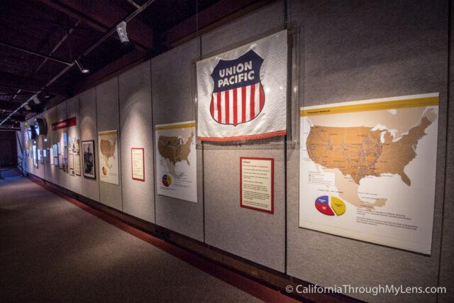 Railroad Museum-18