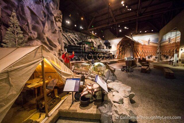 Railroad Museum-2