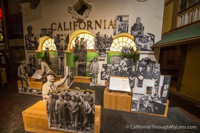 Railroad Museum-6