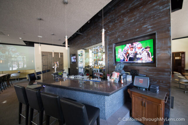 Residence Inn Bar-1