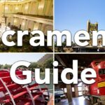 Sacramento Guide: Restaurants, Museums & Donuts in the State's Capitol