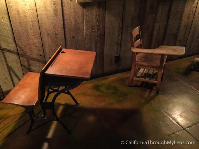 Schoolhouse Tavern-12
