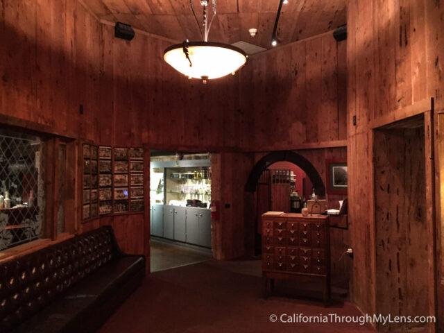 Schoolhouse Tavern-13
