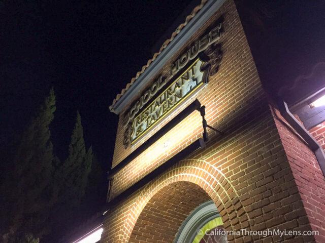 Schoolhouse Tavern-14
