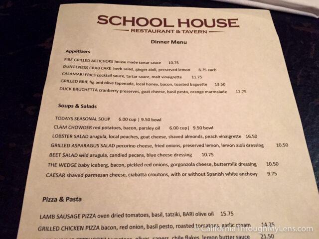 Schoolhouse Tavern-2
