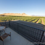 Sequoia View Bed & Breakfast Hotel Review