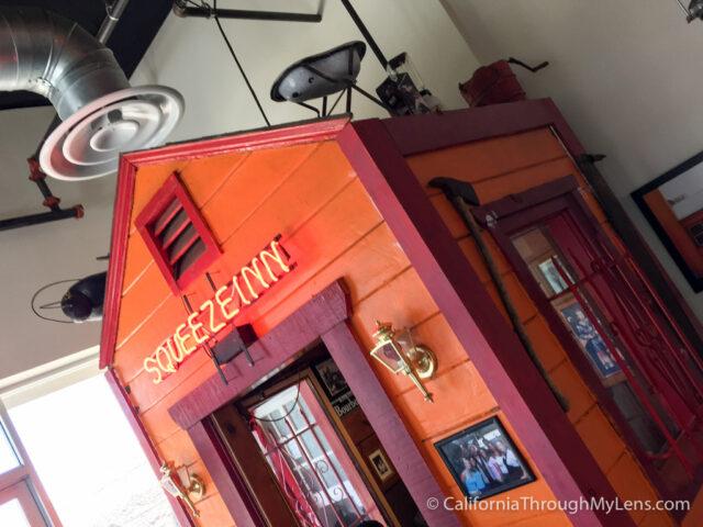 Squeeze Inn-7
