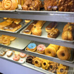 Sweet Dozen Donuts: Some of the Best Donuts in Sacramento