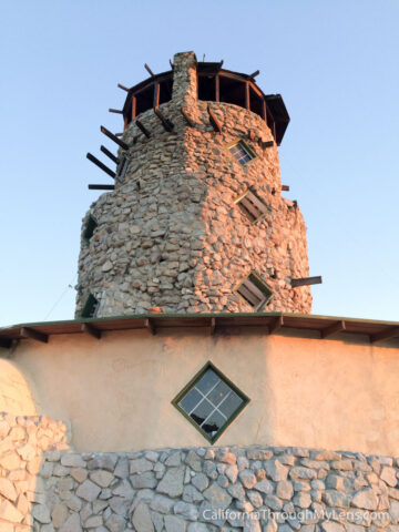 desertviewtower