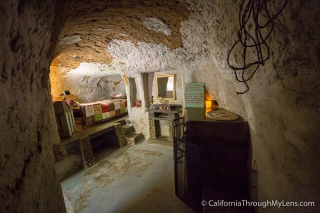forestiere underground gardens-12