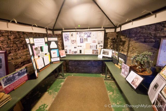 forestiere underground gardens-2