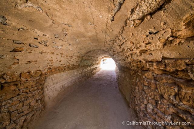 forestiere underground gardens-20