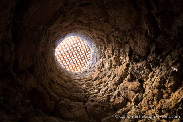 forestiere underground gardens-6