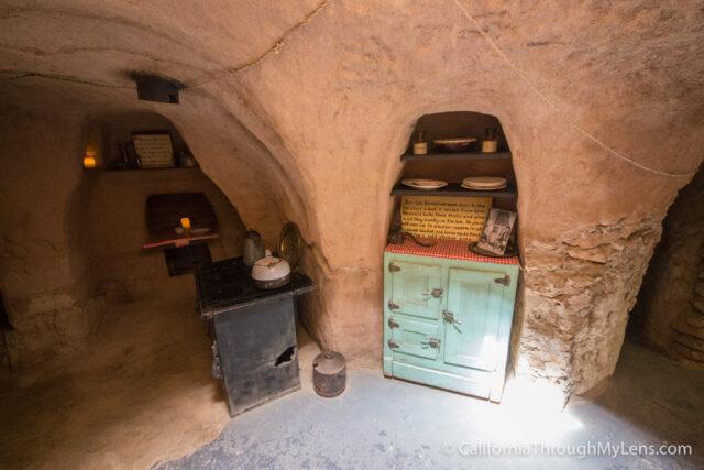 forestiere underground gardens-9