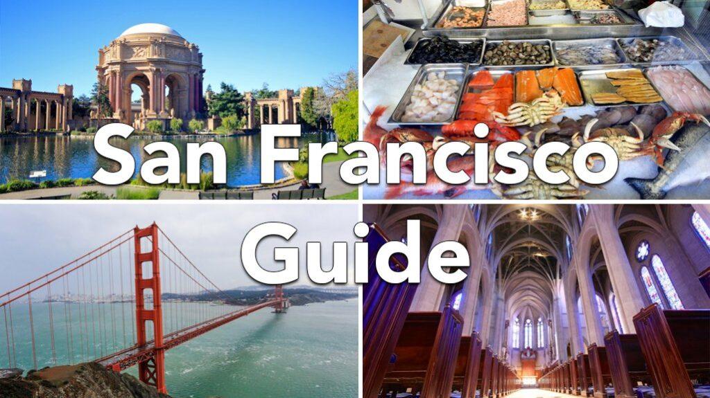 Guide till Asian dating i San Francisco