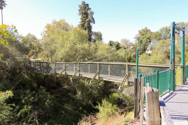 Arroyo Grande Bridge-11