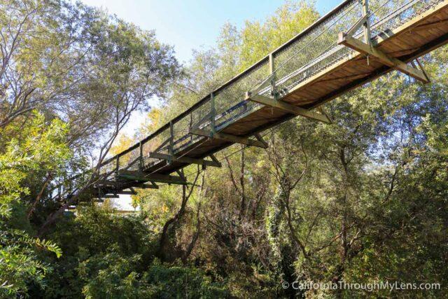 Arroyo Grande Bridge-12