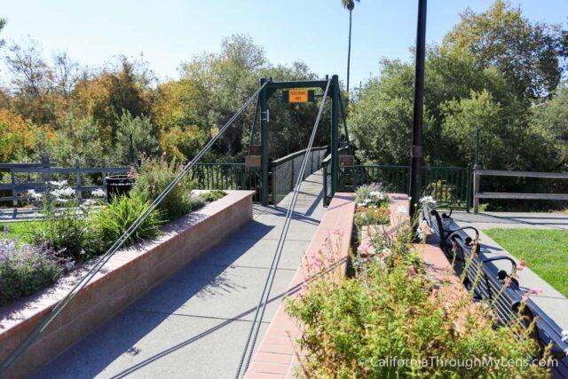 Arroyo Grande Bridge-2