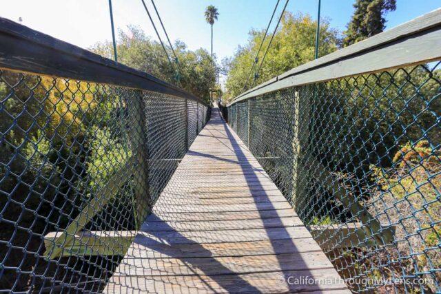 Arroyo Grande Bridge-5
