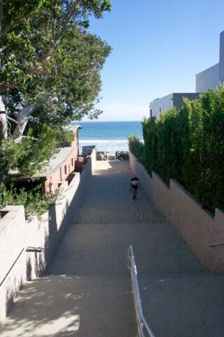 Broad_Beach2