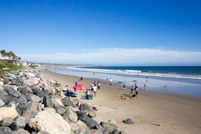 Broad_Beach4