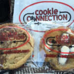 Cookie Connection: Homemade Cookie Awesomeness in Irvine
