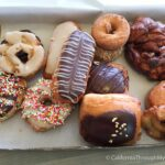 Donut Nook: Chico's Top Rated Donut Shop