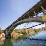 Best Bridges in CA: From the Golden Gate to Bixby, 15 of CA's Best