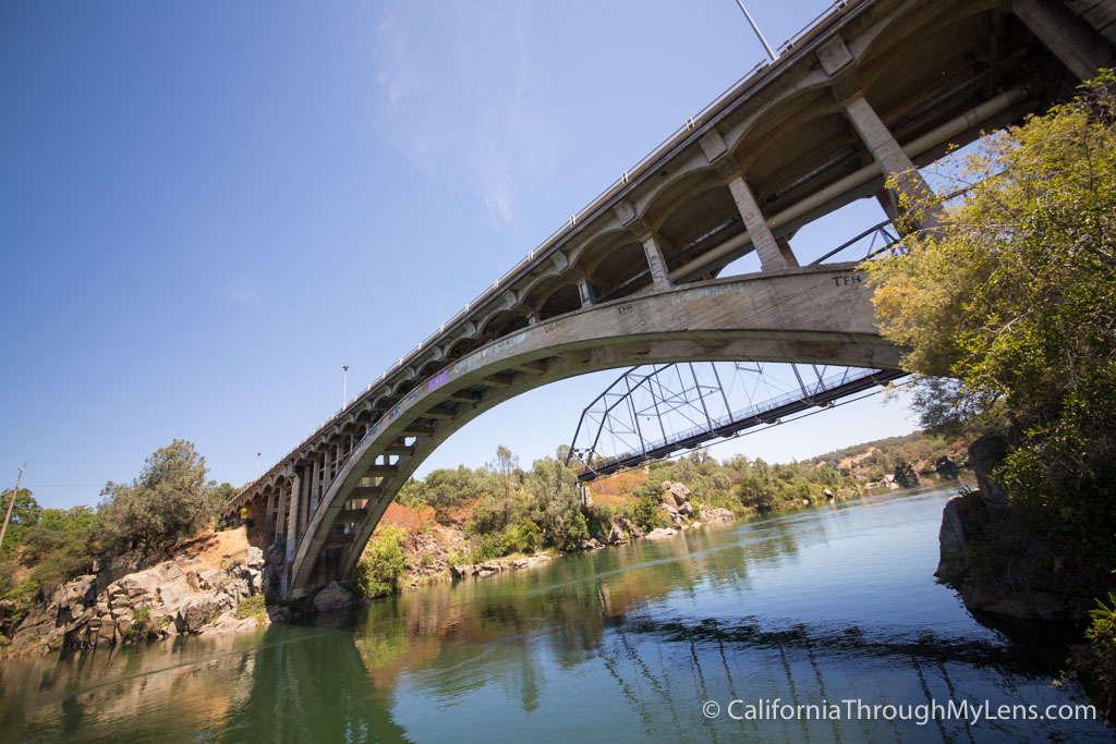 Best Bridges In Ca From The Golden Gate To Bixby 15 Of